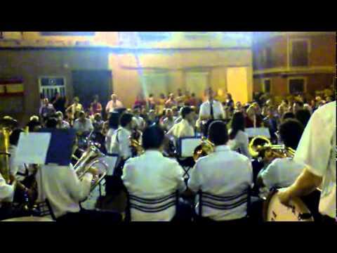 Musica i Poble – Tal y Cual