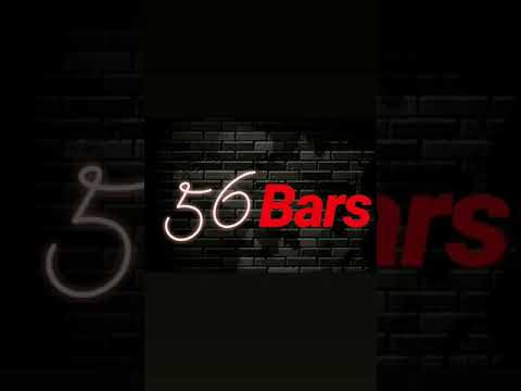 "A-V ""56 Bars"" (Official Audio)"
