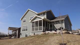 401 Big Stone Trail, Middleton, WI 53562