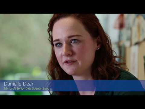 Microsoft launches edX curriculum for IT professionals