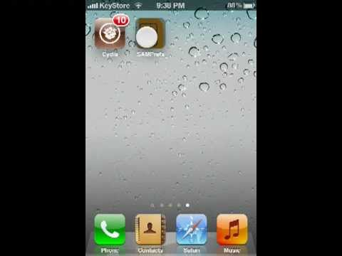 locked out of iphone how to find out the carrier of your locked iphone 2067