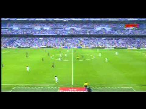 Campeonato Espanhol 2014 / 2015 Real Madrid x Barcelona 25/10/2014