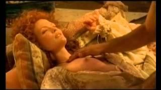 Elisa di Rivombrosa - Staffel 1 - Official German DVD-Trailer (deutsch) mit Alessandro Preziosi
