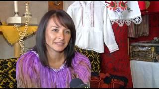 Ukrajinka i Albanka u Valjevu