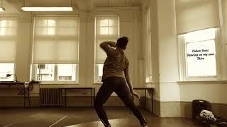 Calum Scott - Dancing On My Own | Thiru Dance Movement