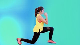 Yuk fitskwad, lakukan senam aerobik 30 menit untuk mengecilkan perut. ini setiap pagi agar perut langsing. memiliki yang langsing tentu menjadi...