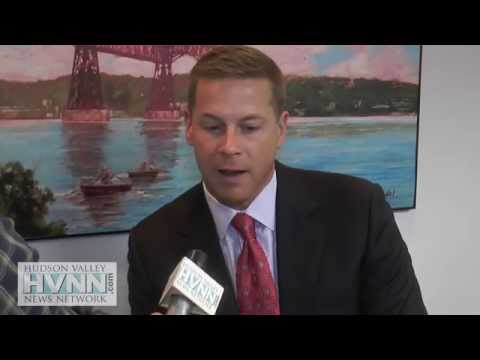 IBM Sells East Fishkill Plant To GLOBALFOUNDRIES - Ron Hicks