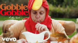 Matthew West - Gobble Gobble (Official Music Video)