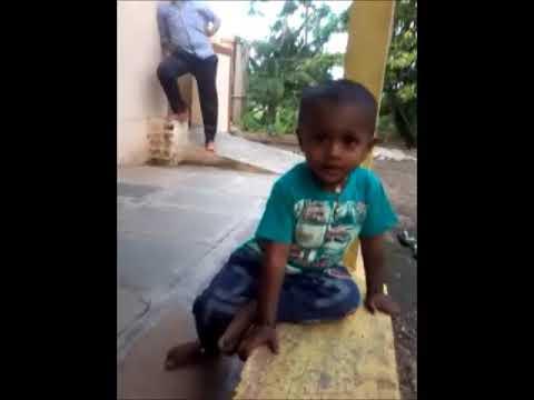 Viral Video | Pune | Junnar | Taluka