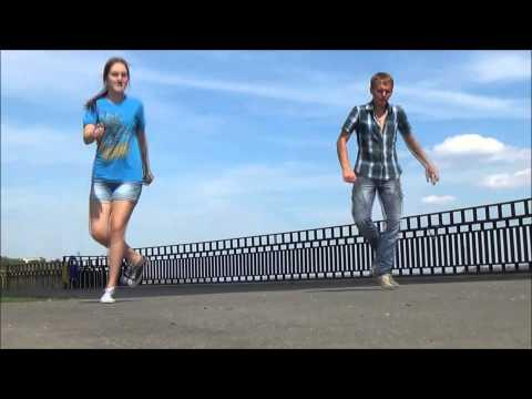 Jumpstyle team VLG. New season coming soon