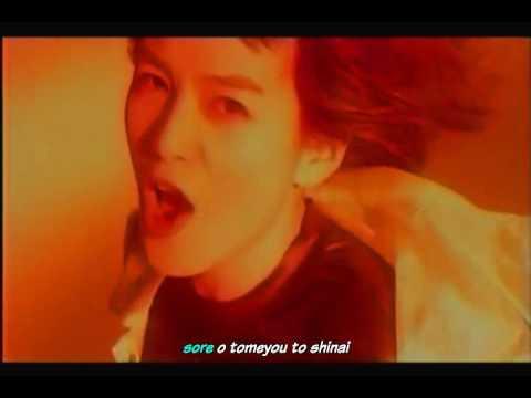 Yuki Kuroda - Kaze Fuiteru MUSIC VIDEO(Street Fighter 2V Opening)+Karaoke