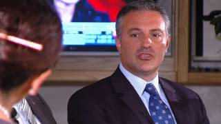 Malta as an International Banking Centre (Part 2) - 2012