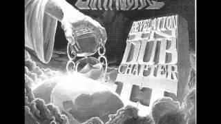 Earthquake (Dub) - Revelation