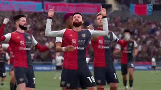 Valencia Team