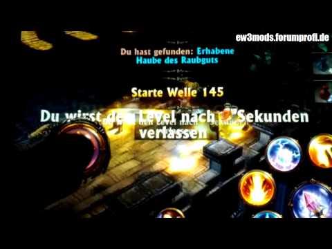 Eternity Warriors 3 Hack Mod Autokill Tower