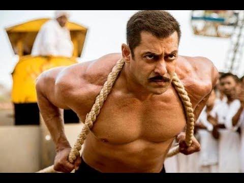 Salman Khan's Biggest Fan at IIFA  AWARDS 2017 - New York