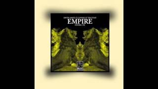 Dimitri Vangelis & Wyman, Tom Staar - Empire/Leave The World Behind (Vocal Version/Mash Up)