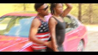 Richard Calvin feat Phlash - How We Ride Part 2 | Official Music Video