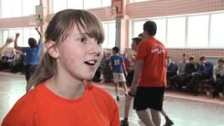 видео Баскетбольный клуб
