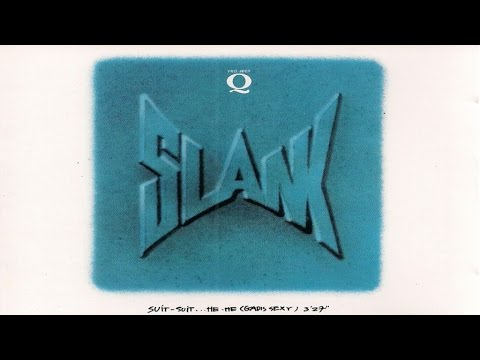 Slank - Suit-Suit... He-He... (Gadis Sexy) (Full Album Stream)