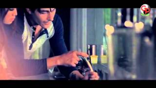 Video MELINDA - GALAU [ OFFICIAL MUSIC VIDEO] download MP3, 3GP, MP4, WEBM, AVI, FLV Agustus 2017