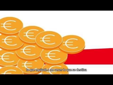 Tasa a las Transacciones Financieras YA!