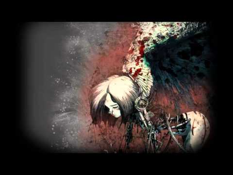 Nightcore~ Darkside