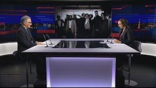 أبو الحسن بني صدر - رئيس الجمهورية الإسلامية الإيرانية الأسبق ج2