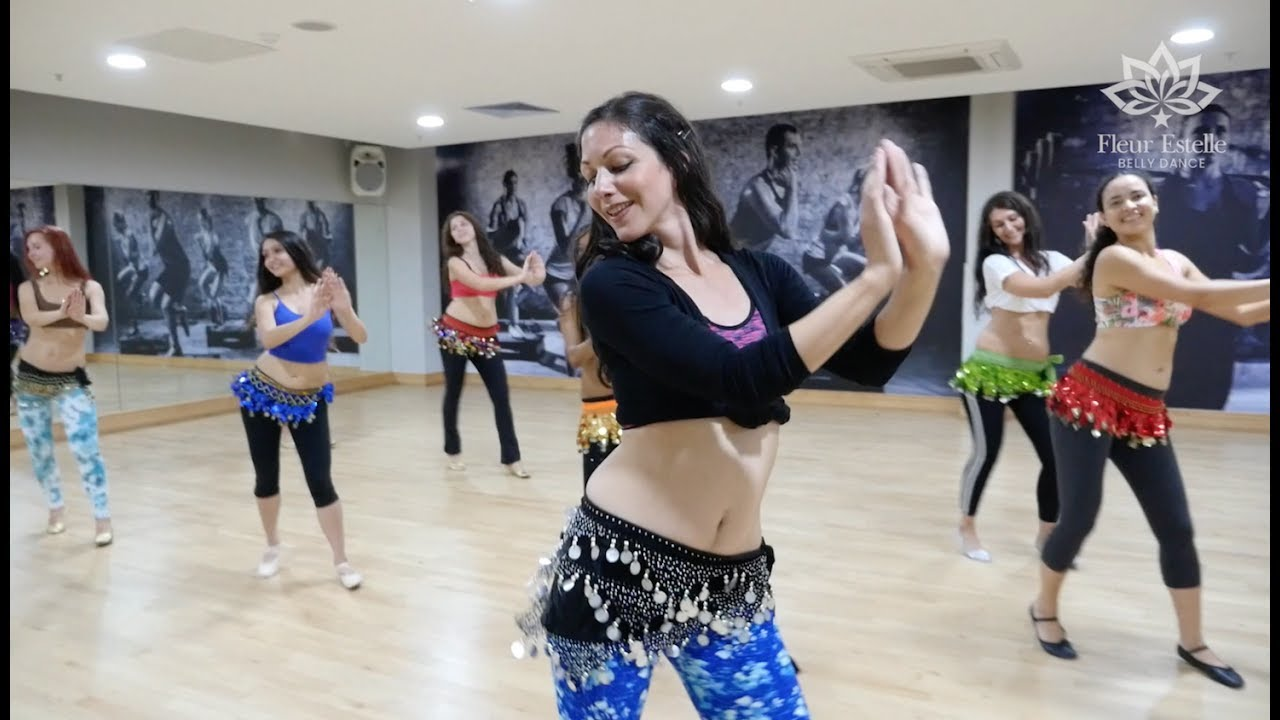 Can you learn to dance from YouTube videos - Answers.com