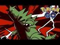 Melhores Pokémon & Movesets + Lista Ovos Atualizada + Rastreadores!