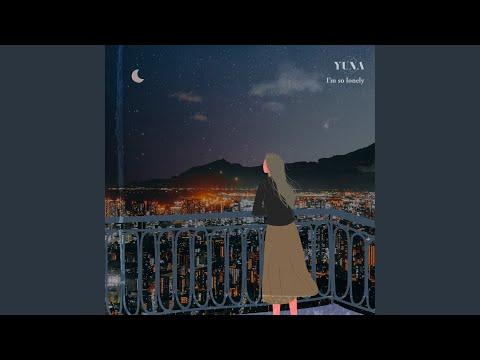 Youtube: I'm so lonely / Kim Yuna