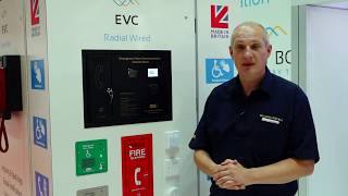 Care2 at Firex 2017