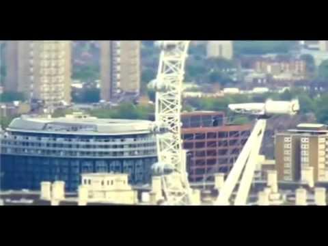 Tottenham Hotspur - Our Song
