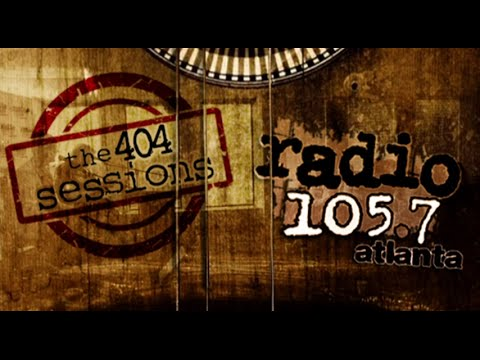 Twenty One Pilots @ radio 105.7 (Live)