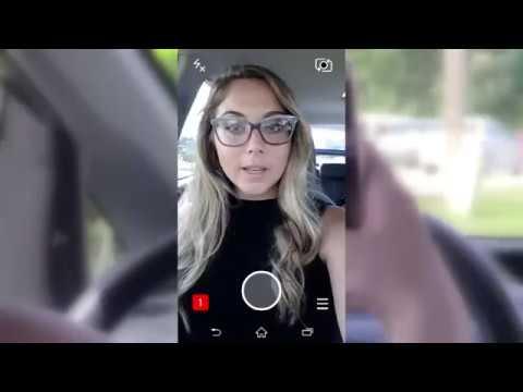 Sherri Riggs Reporter Demo Reel