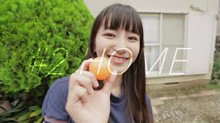 NGT48 髙橋真生 × 小高沙里