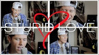 Jason Derulo - Stupid Love (Cover by Joel Merry)