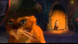 IRBAN IRBAN EXCLU : Le Chat Potté De ShreK Version DZ '' BichBich'' Bande Annonce Ramadan 2011