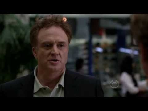 The Mentalist' react: Shockingly dull Red John meets perfect