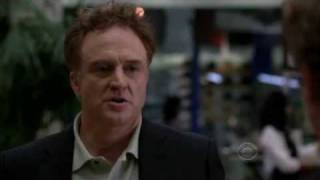 #TheMentalist 3 - #PatrickJane confronts #RedJohn - Part 2