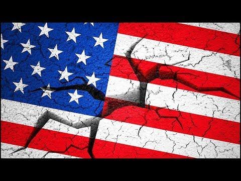 EASY Ways To Help Fix American Democracy