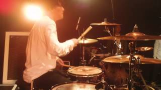 「Story of Hope」-Forever【drum cam】