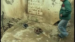 kundura kısa film