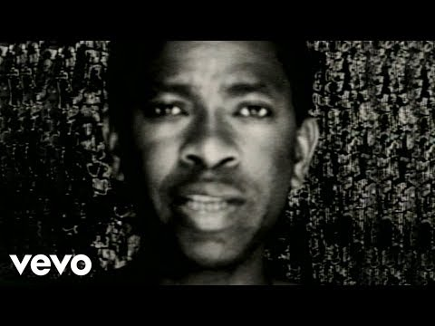 Youssou N'Dour ft. Neneh Cherry - 7 Seconds