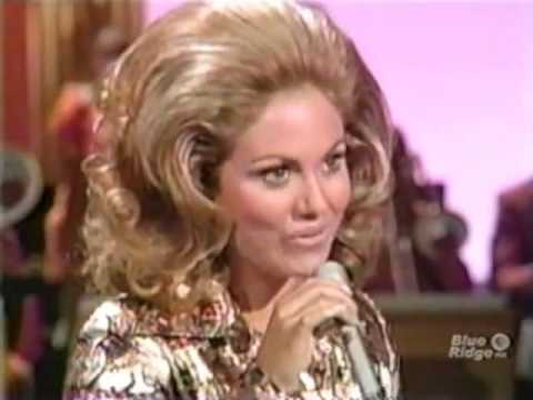 The Lawrence Welk Show - Tahoe '73, That Big Band Sound - Interview Bill Thrash - 09-08-1973