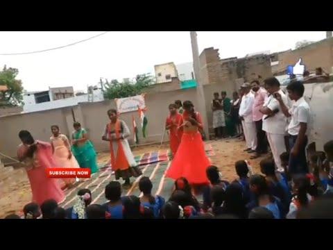 #allinoneadviceI LOVE MY INDIA PARDESH HINDI MOVIE SONG! SHARUKH KHAN&MAHIMA CHAUDHRY!Z.P.H!