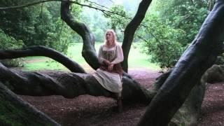 Версальский роман - Trailer