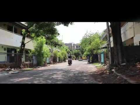 Mohabbat Ko Teri Yaara Umar Bhar Nibhaunga 💗__ Kahi Ban Kar Hawa _ Guru _ Cute L Love Story Song