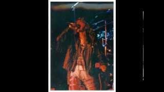 RAW SILK (GR)  - Journey of No Return (1990)