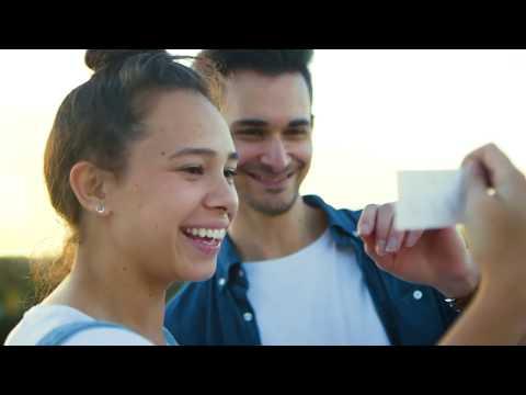 INSPiC Instant Cameras | Make Memories That Stick